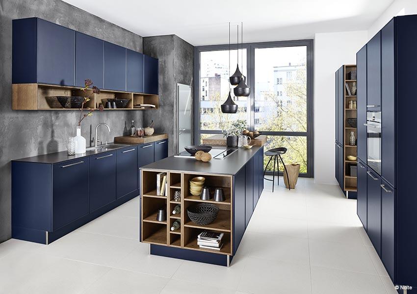 Küche Und Esszimmer Holz In Scholze Aus Göda